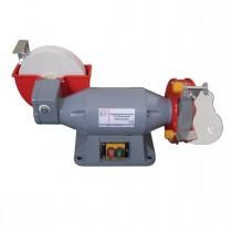 Touret à meuler à eau Holzmann  DSM 150 200 W - Monophasé 230 volts