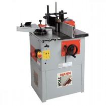 Toupie Holzmann FS 160 L - Triphasé 400 volts