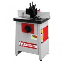 Toupie Holzmann FS 160 SOLID - Monophasé 230 volts
