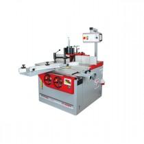 Toupie Holzmann Inclinable FS 300 SFP - Triphasé 400 volts